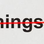 Slovní hrátky: Getting things done vs. Mít vše hotovo