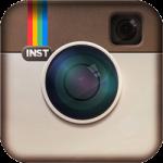 Které firmy bych chtěla sledovat na Instagramu
