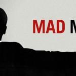 7 důvodů, proč se zamilujete do seriálu Mad Men
