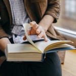Zpověď knihofilního copywritera