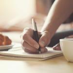 Jak konečně napsat všechno to, co máte v plánu (host: 365 copy triků)