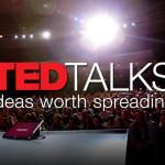 Co dělám s mrtvým časem: Objevila jsem (offline) TEDovská videa v mobilu